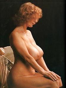 Stars Judi Dench Naked Pictures