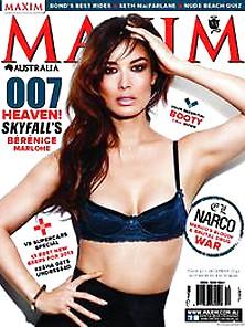 Tits Aisha Tyler Nude Glamour Magizene Photos