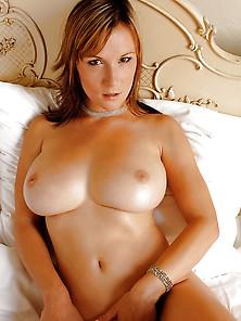 Pede nackt bilder miriam Miriam Pede