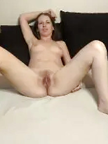 Naked Amateur Slut