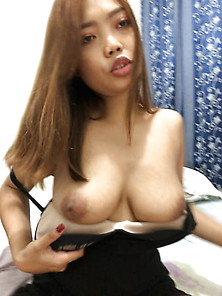 indonesian nude babes