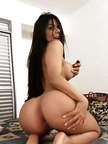 Playboy suzy cortez La vagina
