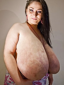 Best Nudevista Suche Png