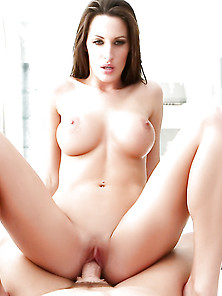 Natural Grand Bob Mama Kortney Kane Prefers To Bang