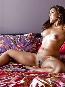 Winters naked abby Abby Girlz
