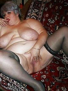 Porn milf fuck husband porn