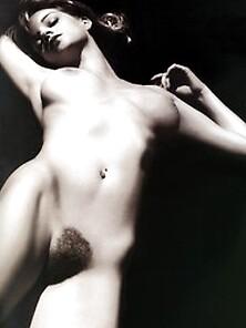 maryalicia sex