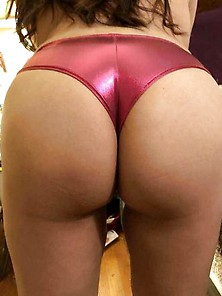 Latina Wifes Ass Needs To Spanked