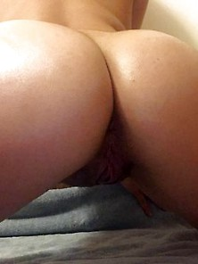 Just In Case You Missed This Perfect Latina Ass The First Time