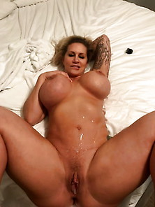Conner naked ryan Ryan Conner