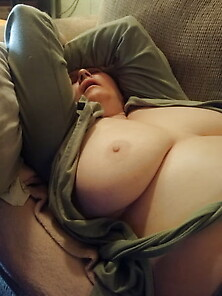 Oops tits Accident: 468